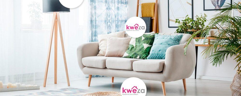 hotspot-kweza