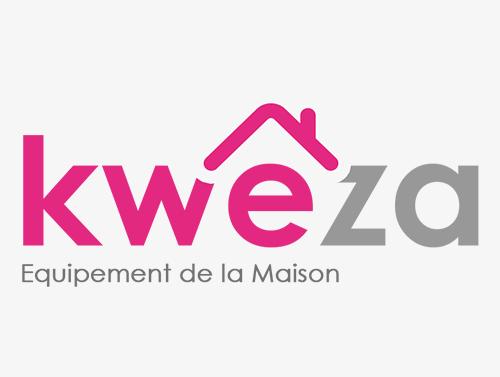 kweza-0
