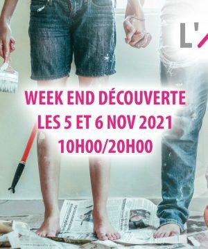 annexe-slider-Mes Travaux-Les 5 ET 6 Nov 2021